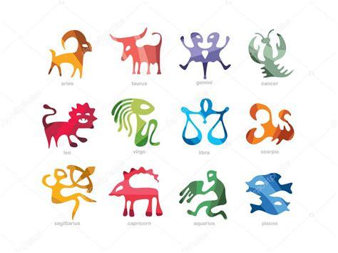las cosas terror 237 ficas y extra 241 as desmotivaciones imagenes zodiacales los signos zodiacales y las