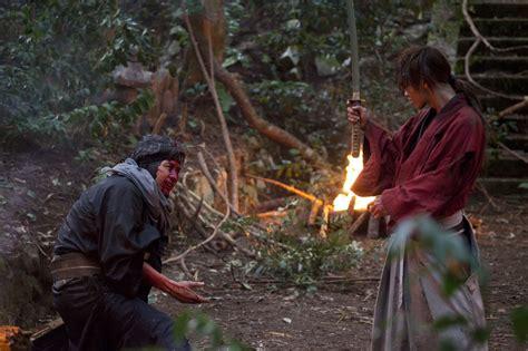 filme schauen rurouni kenshin wandering samurai 187 rurouni kenshin