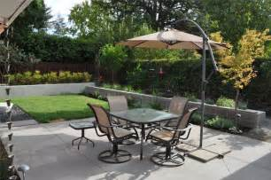 designing a patio area concrete patio walnut creek ca photo gallery landscaping network