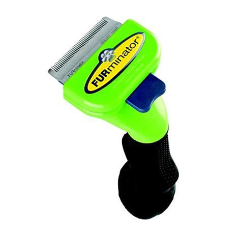 r for dogs furminator deshedding tool for dogs 0 animal shop pet superstore animal shop pet