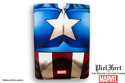 Americas Classiest by Marvel Capitan America Armor Air