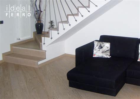 pavimenti in legno rovere sbiancato pavimento in rovere sbiancato idealferro