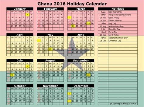german bank holidays 2015 holidays in 187 travel