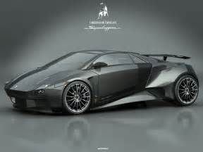 All Lamborghini Models And Prices Model Cars Models Car Prices Reviews And