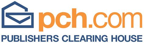 Pch Website - publishers clearing house selects evergage to boost online conversions