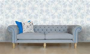 choose a statement sofa for a large room 104 living room they are statement pieces but sofas must also offer