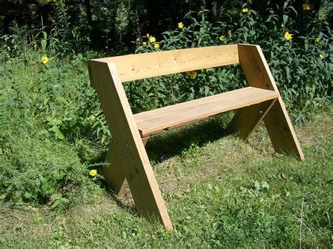 wooden bench plans outdoor pdf plans wood yard bench plans download used woodworking
