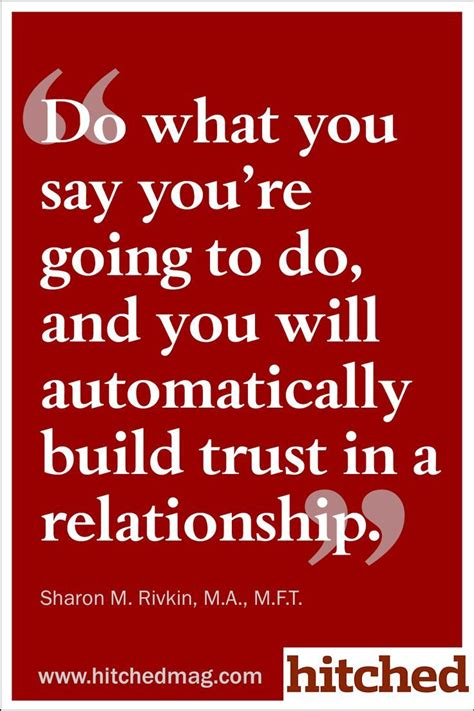 unbeatable the practical book to rebuild your broken and become complete books 25 best ideas about rebuilding trust quotes on
