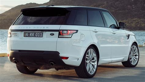land rover pakistan range rover sport hse in pakistan sport range rover sport