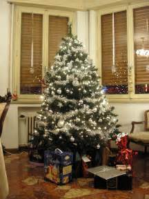 Christmas Decorations In Home by Top Trends In Christmas Decorations For 2012 Christmas