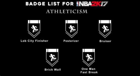 for everything 21 lessons to help you unlock your potential a s empowerment coaching guide books nba 2k17 badges guide how to unlock all badges segmentnext