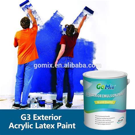 acrylic paint drying time between coats premium grade durability g3 best acrylic