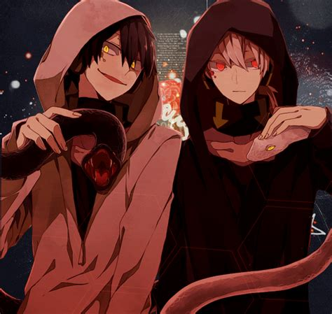 Outer Aisyah image gallery konoha and kuroha
