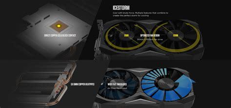 Zotac Geforce Gtx 1080 Mini Zt P10800h 10p 31095 Wa zotac geforce gtx 1080 mini zt p10800h 10p 8gb gddr5x 256