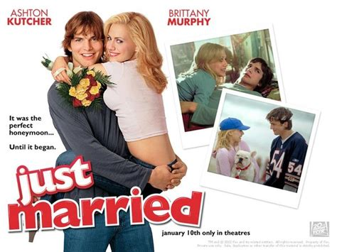Top 8 Comedies Of 2010 by Top 20 For Those Cosy Nights In