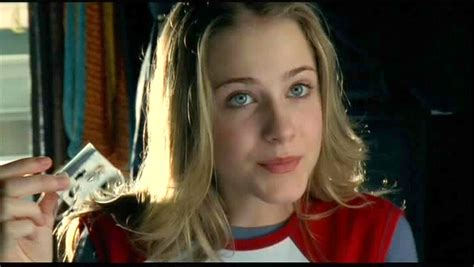 Thirteen 2003 Film The 25 Best Coming Of Age Movies Of All Time 171 Taste Of Cinema Movie Reviews And Classic Movie