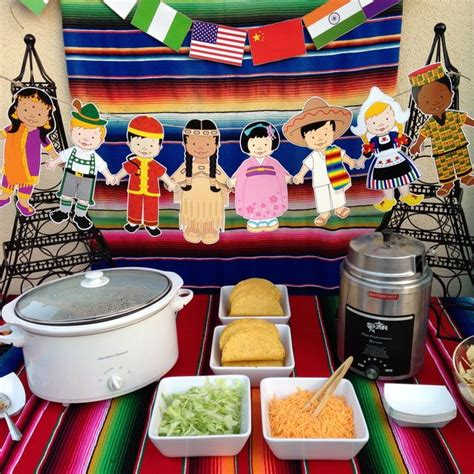 themes surrounding love 31 best lydia s it s a small world party images on