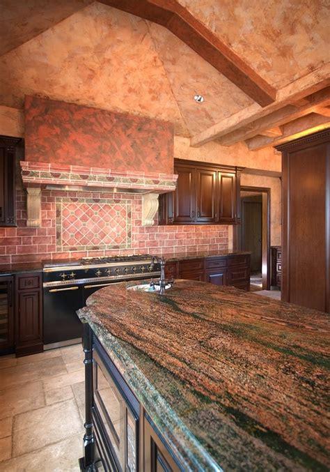 verde fuoco granite countertops seattle