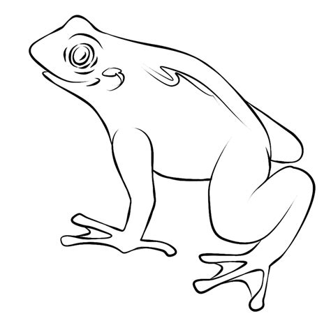 coloring pages frog and toad frog and toad are friends coloring pages az coloring pages