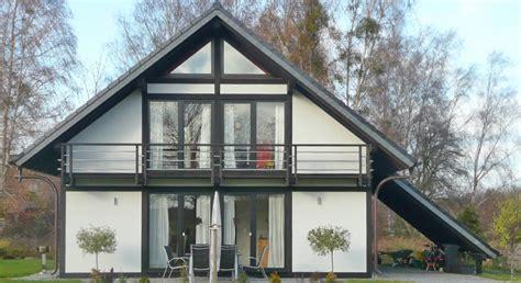 kfw 70 haus anforderungen projekt kfw 70 hoko fertighaus gmbh ueckerm 252 nde