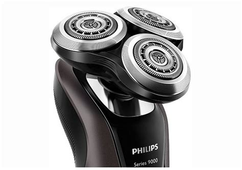 foil vs rotary shavers ingrown hairs rotary vs foil electric shaver which is better