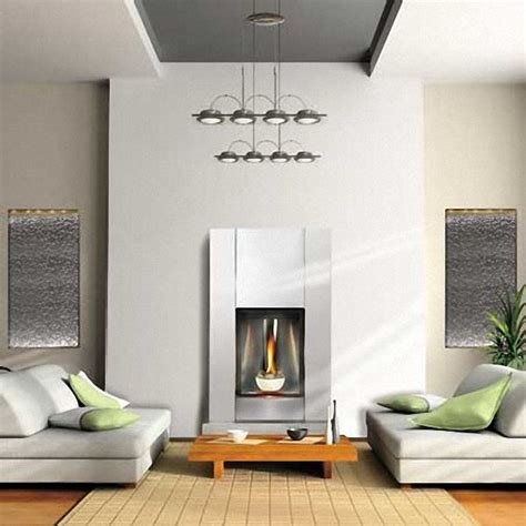 get the new ideas of modern fireplace design motiq