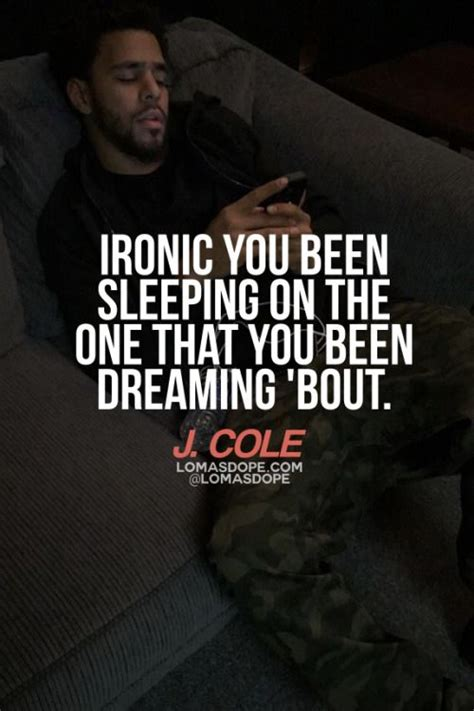 j cole quotes j cole quotes and sayings