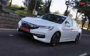 Honda Hybrid Accord Honda Accord Hybrid Vs Toyota Camry Hybrid Specifications