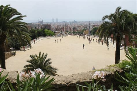 In June weather barcelona in june temperature climate