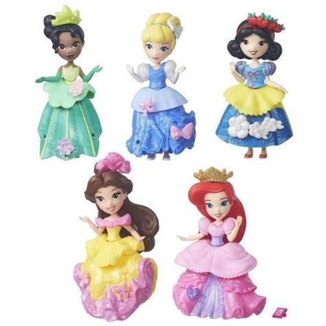 Lego Bela 10664 Echanted Snow World Elsa Magical Frozen 709pcs disney princesses mini princesses pack collector achat vente poup 233 e cdiscount
