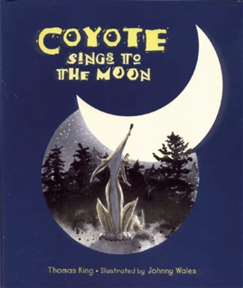 coyote s defending america books american children s books featuring coyote