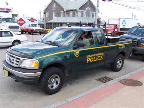 Rhode Island State Arrest Records State Of Rhode Island State Html Autos Weblog