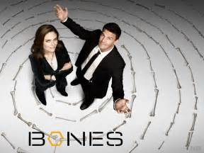 Bones season 11 fox hope to renew show beyond season 10