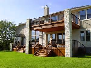 patio deck ideas pictures wood deck and patio designs decks and patios multidao patio deck ideas