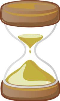 time  clocks clip art master sunday bulletins