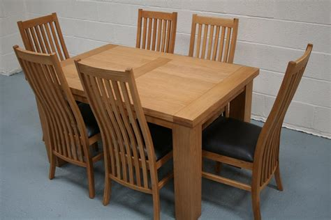 Dining Table And Chairs Clearance Dining Table Sets Clearance