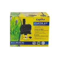 Hegen Complete Starter Kit kits