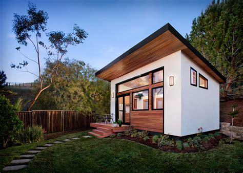 prefab tiny house house arc a prefab modular off grid tiny house