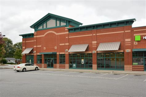 mountain view marketplace hickory nc comvest