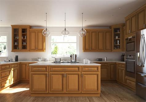 kitchen cabinet cleaning tips spring cleaning 3 tips for managing messy kitchen