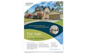real estate flyers templates amp designs