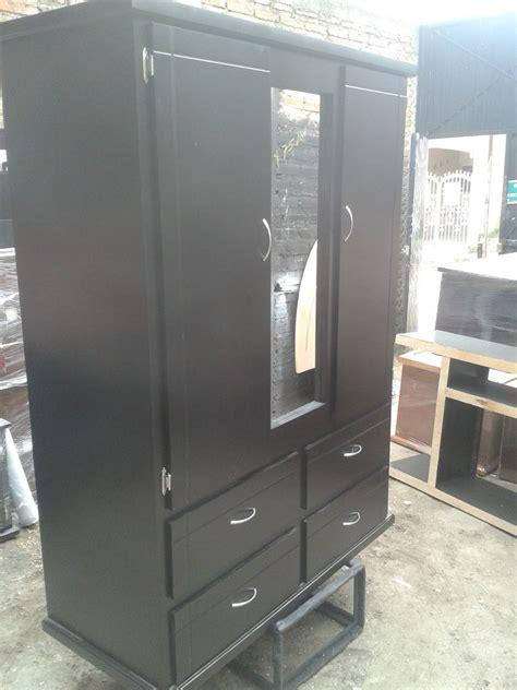 roperos closets  en mercado libre