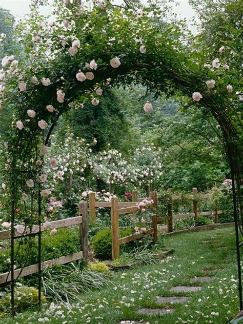 pretty cottage gardens pretty pink roses cottage garden gardens outdoor