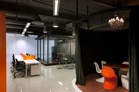 home interior concepts office design ifahto by arco pictures 07