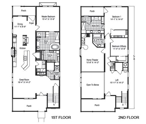 off the grid floor plans 24 x 24 off the grid floor plans joy studio design