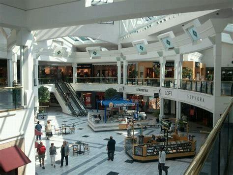 Green Hills Mall Gift Card - the mall at green hills nashville top spots