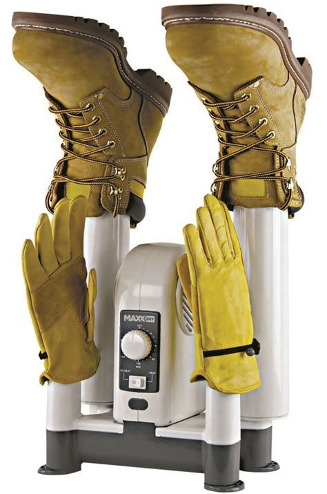 best electric boot glove dryer reviews peet maxxdry