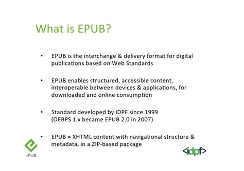 epub format structure bill mc coy ebook lab italia 2011 introducing the