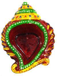 decorative diyas suppliers decorative diya manufacturers suppliers exporters in