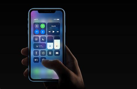 apple iphone xr screen specifications sizescreens